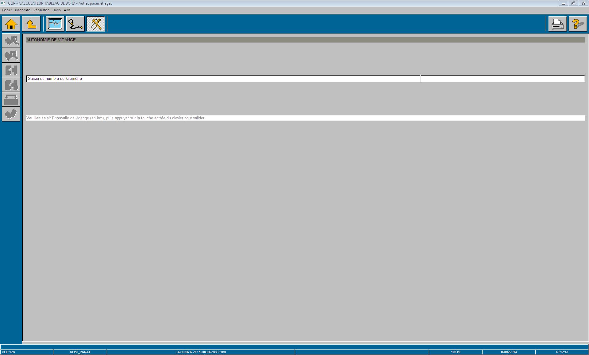 Modif sur intervalle de vidange Autonomie_Vidange-01