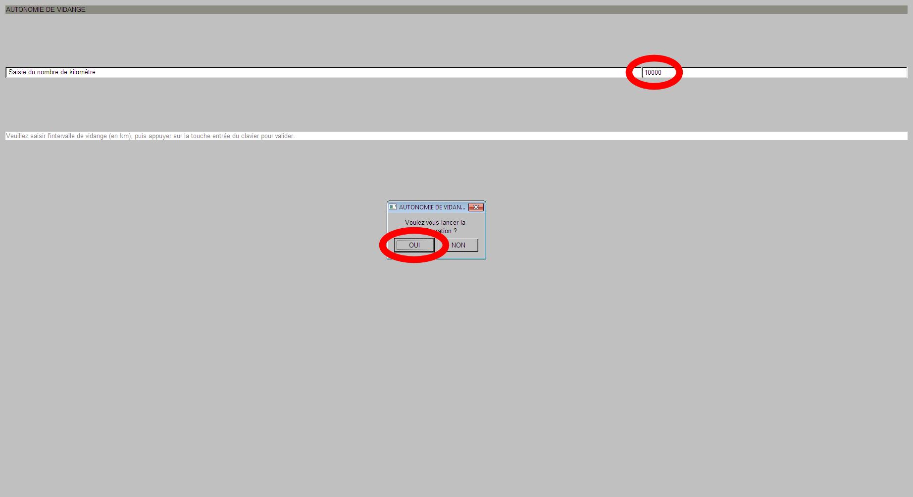Modif sur intervalle de vidange Autonomie_Vidange-02