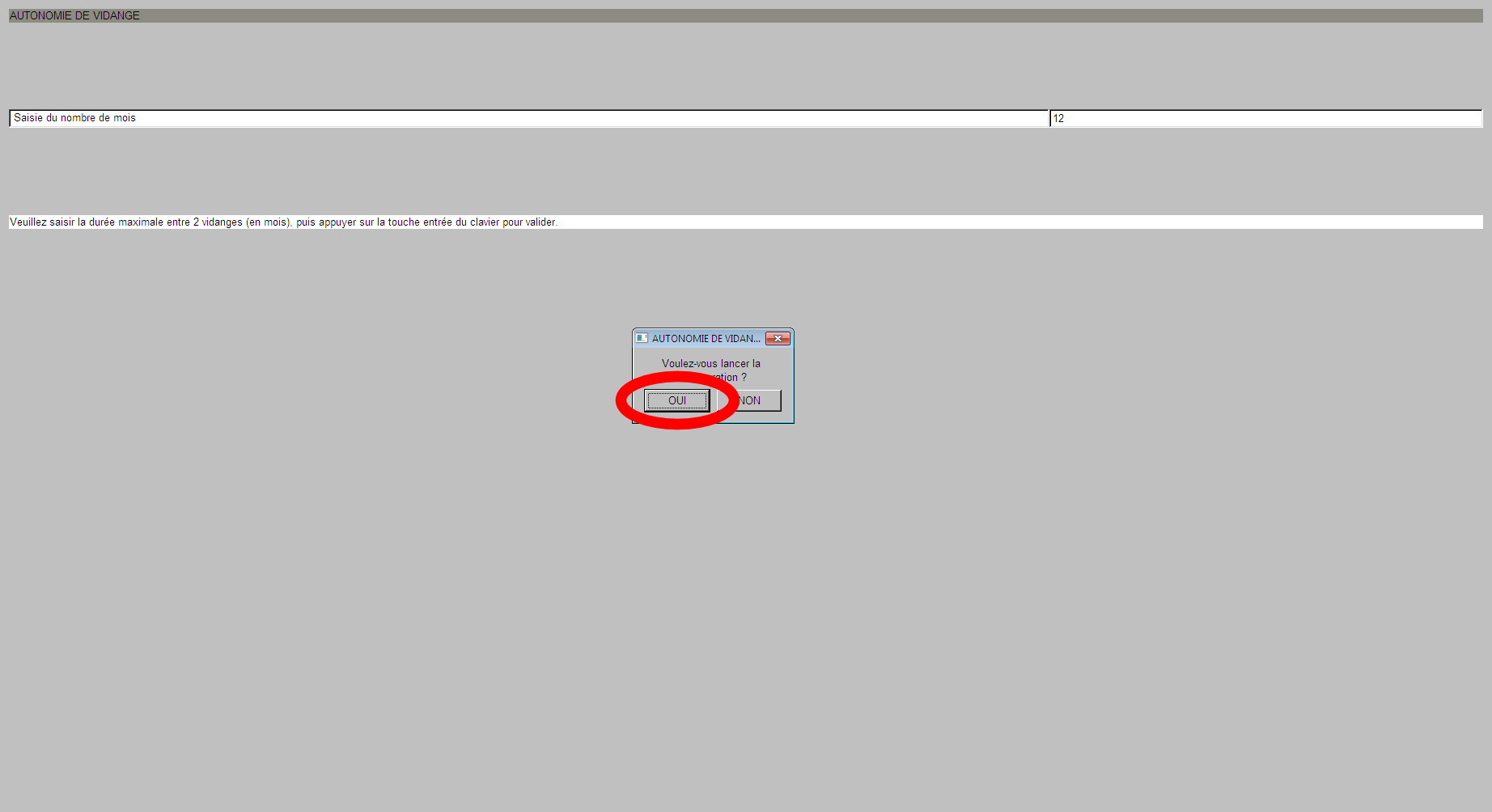 Modif sur intervalle de vidange Autonomie_Vidange-03