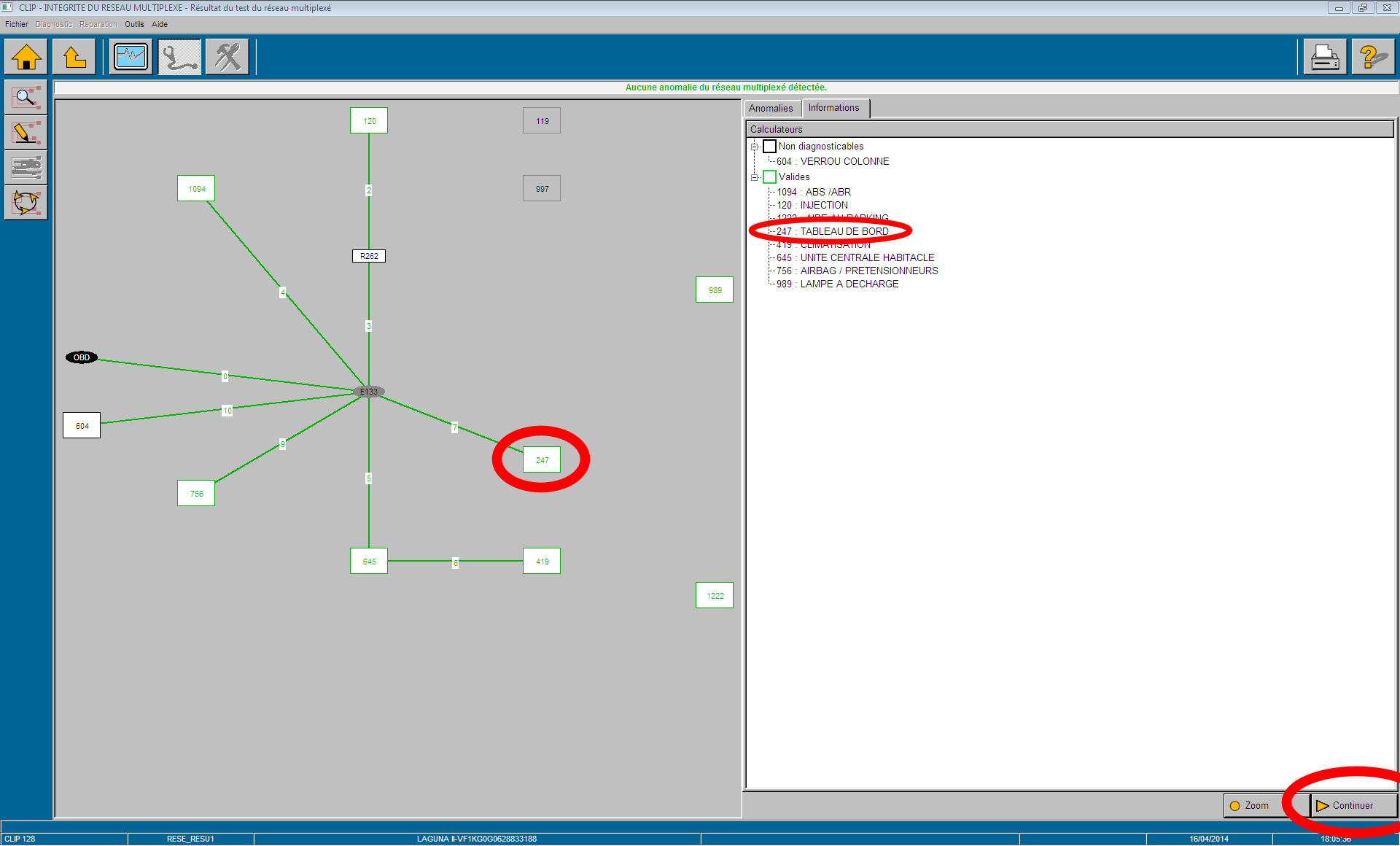 Modif sur intervalle de vidange Reseau_Multiplexe-01